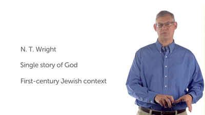 Genres: The Gospels
