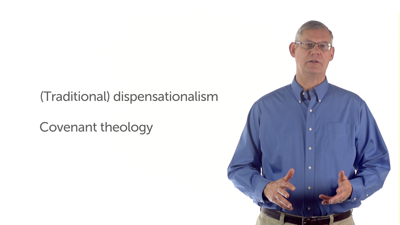 Approaches to the New Testament