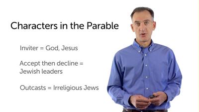 Membership in the Kingdom of God