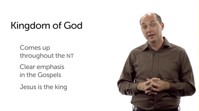 Why We Need the Gospels: Reason 5