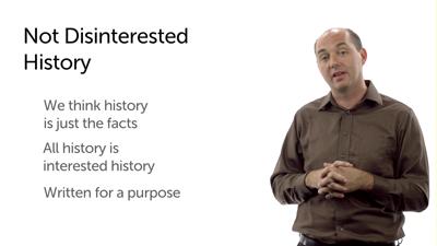 Gospels as Bios: Implications
