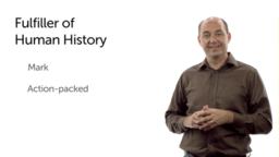 Gospels as Bios: Particular Aspects in the Gospels