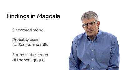 Magdala