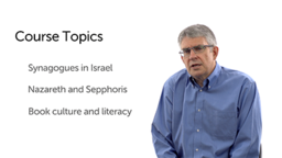 Preview of Remaining Course Topics