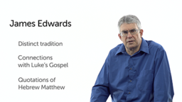 Hebrew Matthew: Two Approaches
