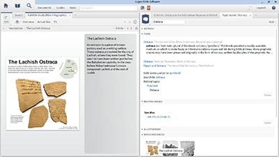 Exploring Ancient Manuscripts and Resources