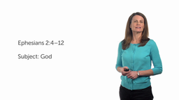 Oneness in Christ: Part 2