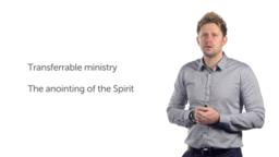 Jesus and His Disciples (Luke 9:37–50)