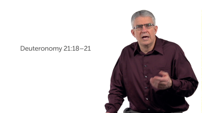Rejecting John and Jesus (Matt 11:7–24)
