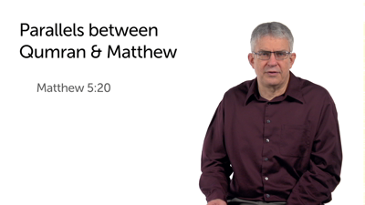 Sermon on the Mount and Fulfilling Righteousness (Matt 3:15)