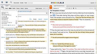 Examining the Speeches of Satan