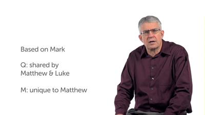 Five Discourses: Contents
