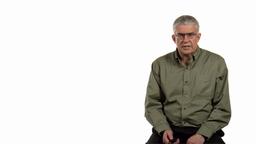 Preaching in Nazareth: Part 1