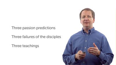 Second Passion Prediction