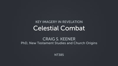 Celestial Combat