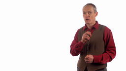 Identifying the Links in Jesus' Sermon
