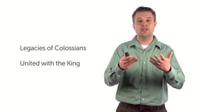 The Root of Christian Behavior