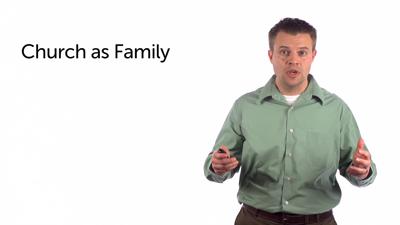 A Family Identity