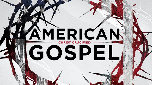 American Gospel Summary Part 1