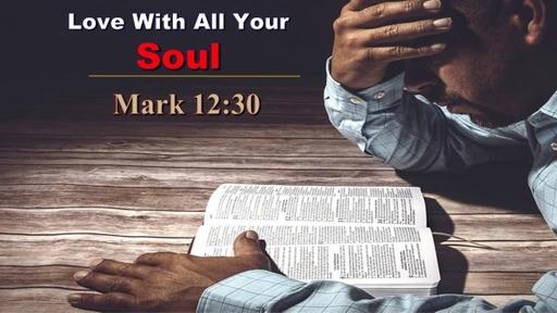 January 24, 2021 Sunday Morning Service