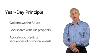The Year-Day Principle: Basic Convictions