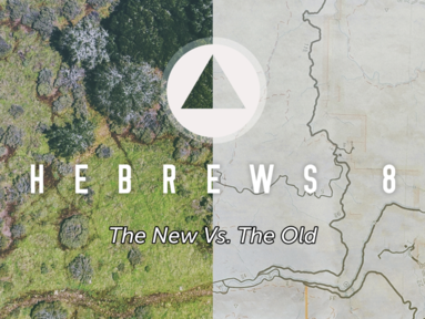 The New VS. The Old 0/24/21