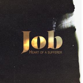Job | Heart of a Sufferer
