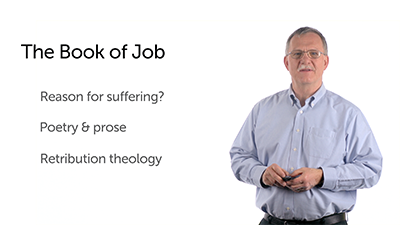An Overview of Job