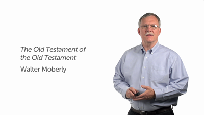 The Bible and Theology: What and Why?