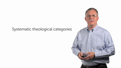 Methodology: How to Do Theology