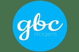 GBC Rogers
