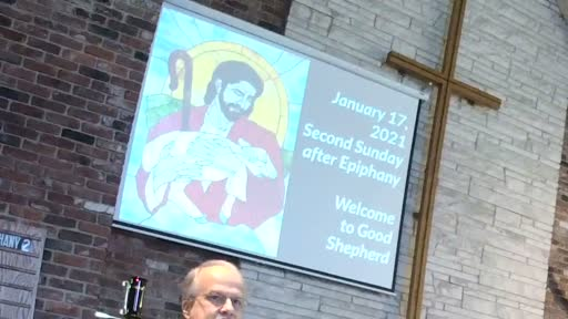 01 17 21 Joining Jesus