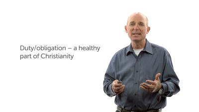 God's Commandments: Still Relevant