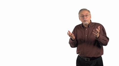 Understanding the Bible's Main Message