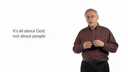 Life Response to Genesis