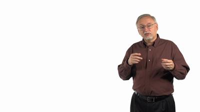 Biblical Theology of Sacred Space
