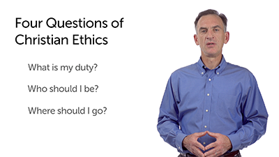 Ethics beyond Law