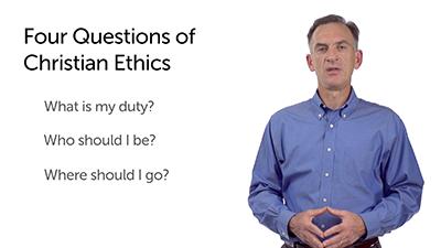 Ethics beyond Law