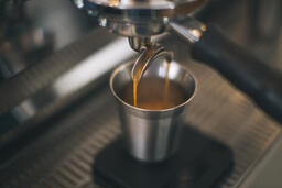 Shots of Espresso  image 3