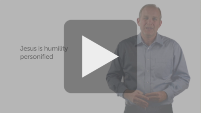 Humility: Defining It