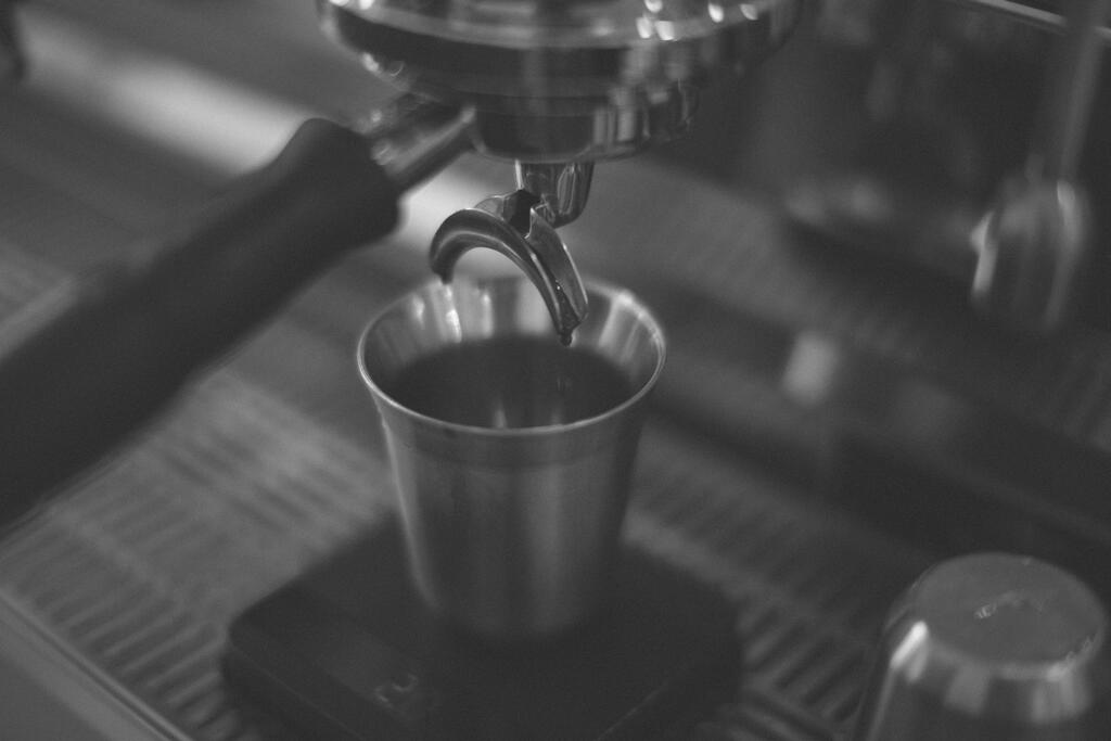 Shots of Espresso large preview