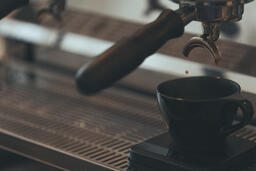 Shots of Espresso  image 3