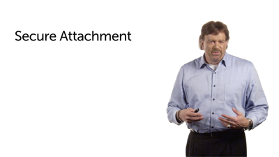 Secure Attachment Style