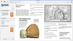 Searching for Passages and Topics