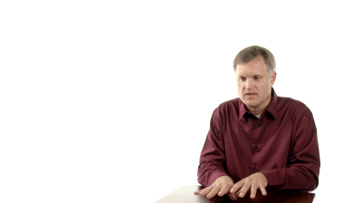 Introducing Atonement Theology