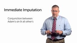 Immediate and Mediate Imputation Contrasted