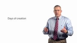 The Context of the Creation of Man