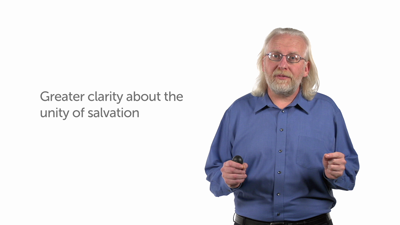 Dispensationalism and Covenant Theology Today: A Reappraisal