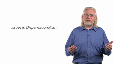 Critique of Progressive Dispensationalism