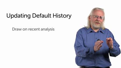 Updating Dispensational History
